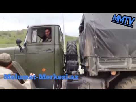 Ermeni deputat etiraf etdi:Qaraba bizim deyilmQaytarin