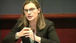 Supreme Court Review - Criminal