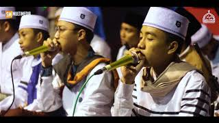 Video Ahmad Ya Habibi | Syubbanul Muslimin MP3, 3GP, MP4, WEBM, AVI, FLV Maret 2019