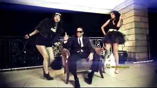 Hot New Ethiopian music 2014 Tadele Roba - Semteshal