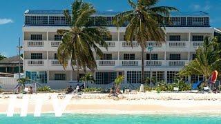 Tarifas rebajadas en http://www.hotelesentv.com/hotel/co/bahaa-sardina.html Hotel Bahía Sardina brinda 42 habitaciones 4...
