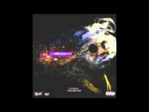 OG Boobie Black - The Set Up Me And You (Boobie Trapp)