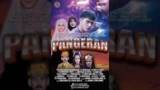 Nonton Dewa 19   Roman Picisan Ost Pangeran Sctv Film Subtitle Indonesia Streaming Movie Download