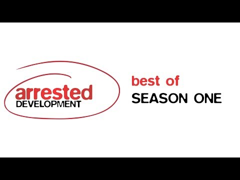 Best of Arrested Development | Season 1