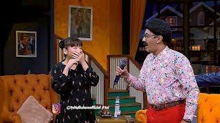 Video Duet Maut Haruka dan Andre Bikin Nunung Ketawa Terus MP3, 3GP, MP4, WEBM, AVI, FLV Januari 2019