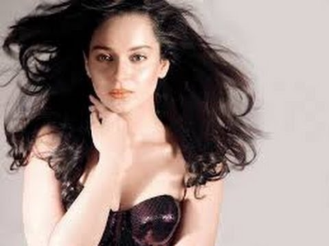 Kangna Ranaut: Will her career boom or go bust