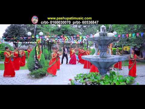 teejsong - Highlights Nepal Pvt. Ltd is authorized to upload this video. Using of this video on other channels without prior permission will be strictly prohibited. (Em...