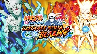 We're going over the MAX Stats and Abilities of KCM Edo Minato & Six Paths Obito(Juubito) whom happen to be this weeks newest naruto Blazing Units. We're going to see if KCM Edo Minato & Six Paths Obito(Juubito) are worth pulling/grinding for on the banner/impact raid respectively!Credit TO Antonlabzhttps://www.reddit.com/r/NarutoBlazing/comments/6o01l9/jp_patch_notes_718/https://twitter.com/antonlabzMusic By @MusicalityBeatshttps://www.youtube.com/watch?v=FantbhFSecE------------------------------------------------------------------------------------【2nd Channel】https://www.youtube.com/c/PapaBertoGaming【Twitter】https://twitter.com/Bertox360【Twitch】https://twitch.tv/Eljosbertox360【PSN ID】Eljosbertox360