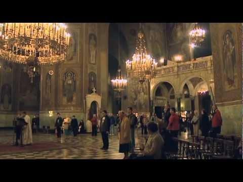 Paata Tediashvili - Bindis feria Sofeli