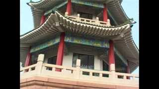 Qingdao China  city photos gallery : Qingdao China