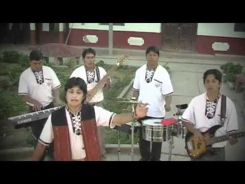 Waychucos - Camino del Olvido