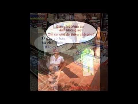 Cười đau bụng vì những ảnh hài hước đầu năm 2014