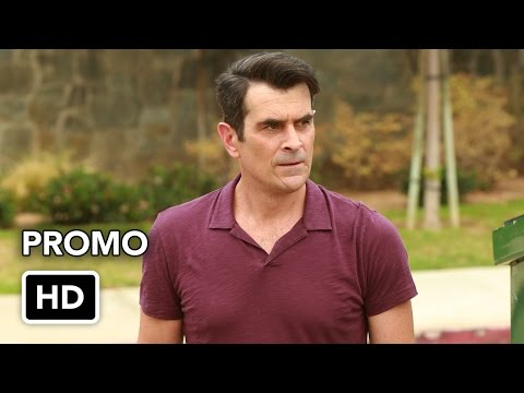 Modern Family 7.05 (Preview)
