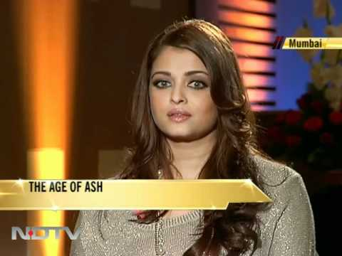Abhishek and I fight everyday: Aishwarya
