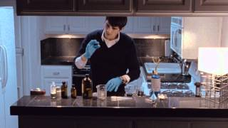 Nonton The Good Doctor   Trailer Film Subtitle Indonesia Streaming Movie Download