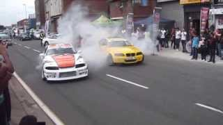 Nonton Drifting - Furious and fast Film Subtitle Indonesia Streaming Movie Download