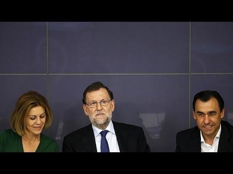 Ισπανία: Ώρα επώδυνων συμβιβασμών για κυβέρνηση συνεργασίας