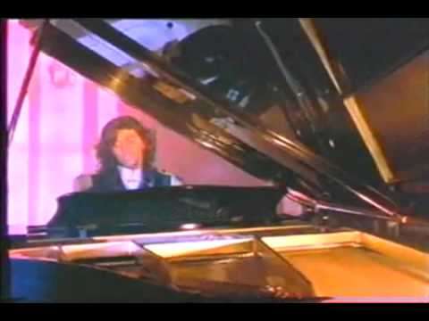 Modern Talking – Cherry Cherry Lady (Official Video)