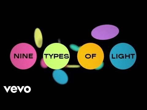 Video | TV On The Radio &#8211; Nine Types of Light