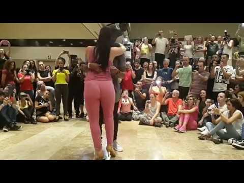 Video Mere Raske Qamar Beautiful Dance Show   Neha Kakkar download in MP3, 3GP, MP4, WEBM, AVI, FLV January 2017