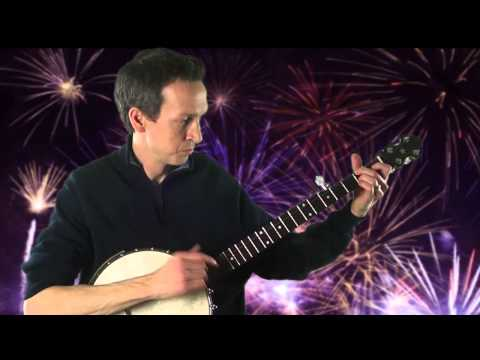 Music : Tab Auld Lang Syne Mp3 For Downloads
