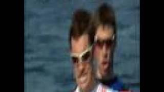 Ein Bericht über Bernd Heidicker und seinen Weg in den Deutschlandachter für Peking 2008. Wird Bernd Heidicker den...