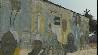 Senegal Travel Doc  Part 5