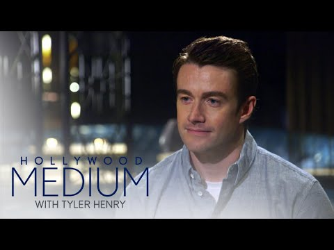 """Hollywood Medium"" Recap: Season 3, Episode 9 