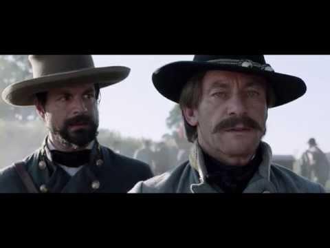 North & South – Die Schlacht bei New Market (Deutscher Trailer)   HD   KSM