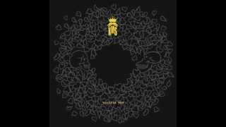 King Midas Sound: Lost (Flying Lotus Rework) (Hyperdub 2008)