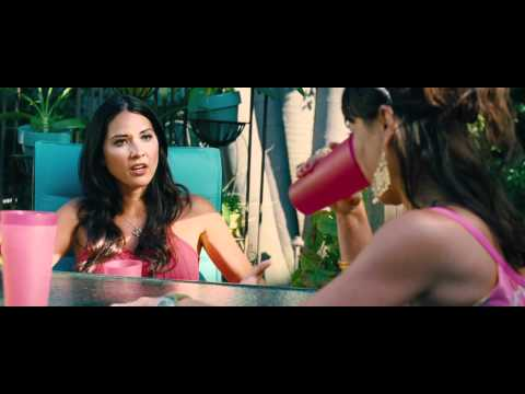 trailer 2012 - The Babymakers Trailer 2012 - Official movie trailer in HD - starring Paul Schneider, Olivia Munn - directed by Jay Chandrasekhar - she's fired up, he's firi...