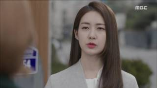 Video [Night Light] 불야성 ep.14 'How was your head?'. Uee is Yo-won to worry about.20170103 MP3, 3GP, MP4, WEBM, AVI, FLV April 2018