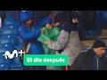 El Día Después (13/02/2017): Lo que el Ojo no ve  - Vídeos de Curiosidades del Betis