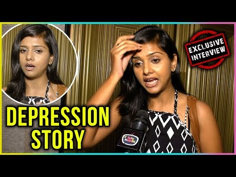Dalljeit Kaur Shares Her DEPRESSION Story