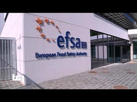 Ιταλία: Πακέτο με εκρηκτικά στην έδρα της Αρχής για την Ασφάλεια Τροφίμων