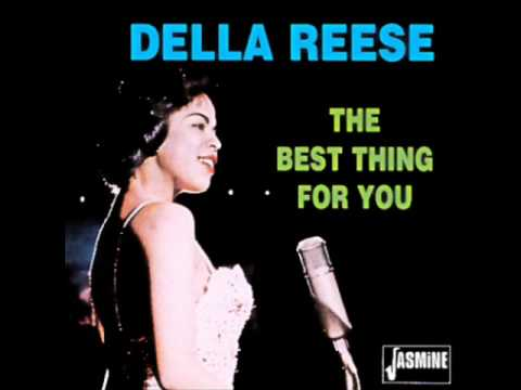Della Reese – What Is There to Say?