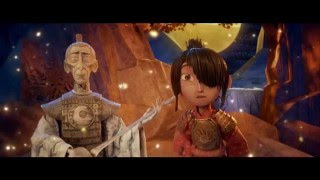 Nonton Kubo and The Two Strings (2016) Trailer 3 (Universal Pictures) Film Subtitle Indonesia Streaming Movie Download