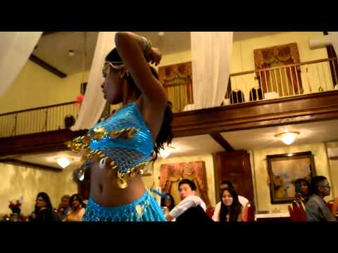 Video Teena-Hot Chutney Dance-Chris Garcia-Chutney Bacchanal. download in MP3, 3GP, MP4, WEBM, AVI, FLV January 2017