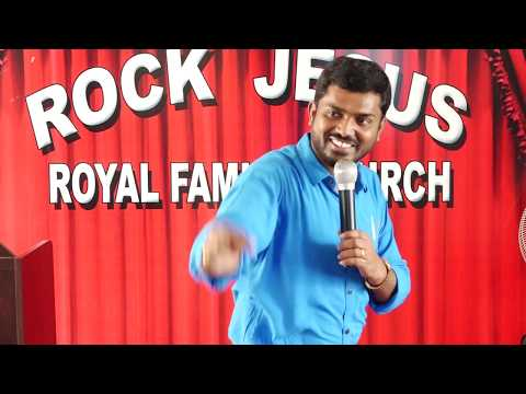 Love messages - Tamil Christian Balasekar messages - Love is The Greatest Law..