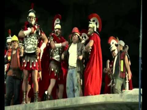 emperador com mx: