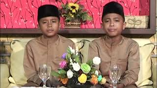 Video JUARA MTQ INTERNATIONAL VERSI ANAK SUARANYA MENYAYAT HATI MP3, 3GP, MP4, WEBM, AVI, FLV Juni 2018