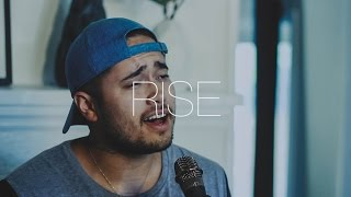 Video Rise - Katy Perry (Cover by Travis Atreo) MP3, 3GP, MP4, WEBM, AVI, FLV Maret 2017