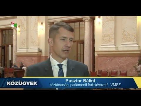Hamarosan a képviselők elé kerül a 2020-as szerbiai költségvetés-cover