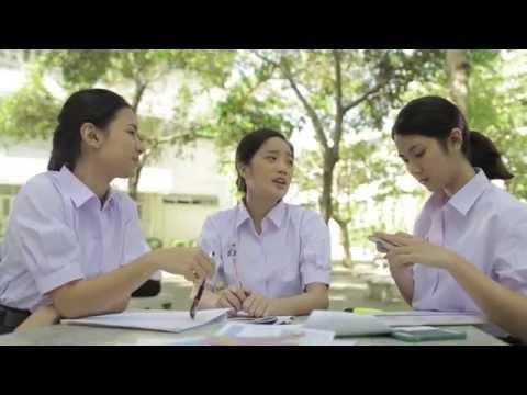 รักต้องแชร์  รักต้อง share? ภาพยนตร์โดย เกรียงไกร วชิรธรรมพร  หนึ่งในผู้เขียนบทจากซีรีส์ฮอร์โมน วัยว้าวุ่น  พูดคุย-ถามปัญหาข้อข้องใจอื่นๆ ได้ที่ talkaboutsex.thaihealth.or.th สายด่วนปรึกษาเอดส์และท้องไม่พร้อม โทร 1663  เซ็กซ์ (ไม่ลับ) กับห้องน้ำ : ถามมา-ตอบไป ห่างไกลโรคทางเพศ คลิก http://www.thaihealthcenter.org/exhibitions/presex
