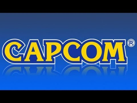 Capcom - Article on Capcom: http://gaminrealm.com/2013/09/10/capcom-152-mil-bank/ Check out GamersGate: http://www.gamersgate.com/ Subscribe to my Music Channel: http...