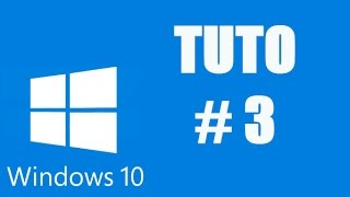 Video [Flash Player] Tuto Windows 10 - Réparer ou installer flash player MP3, 3GP, MP4, WEBM, AVI, FLV Januari 2019