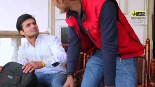 XxX Hot Indian SeX Savita Bhabhi Ki Suhaagraat A Short Hot Film .3gp mp4 Tamil Video