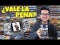 N gage: por Qu Tan Cara vale La Pena Comprar Retro Sqs