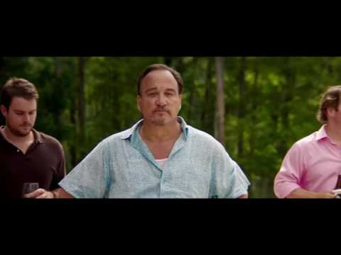 The Whole Truth Official Trailer #1 2016 Keanu Reeves, Renée Zellweger Drama Movie HD