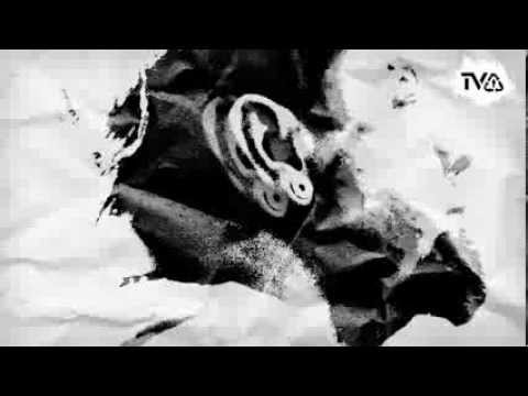 Lipali - Jeśli (DemoSongs MccII)